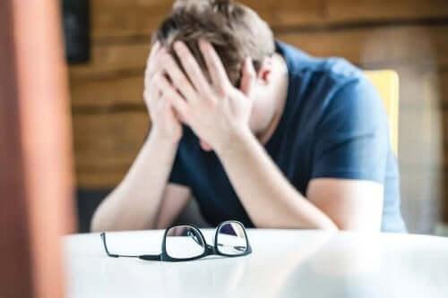 Uykusuzluk Bozukluğu: Nedenleri ve Tedavisi