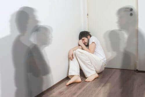 Şizofreni Türleri ve Özellikleri