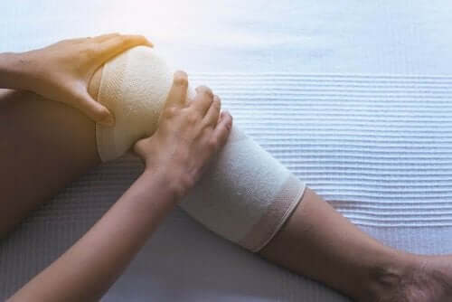 Soyulma Yaralanmaları: Nelerdir ve Nasıl Sınıflandırılır?