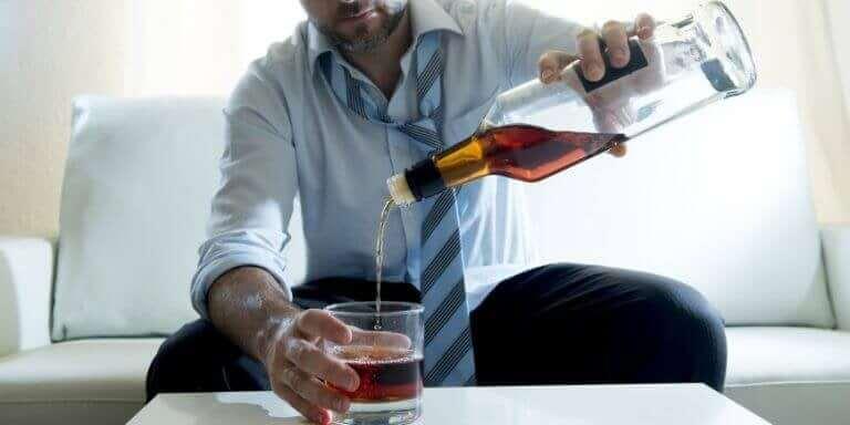 Alkol Tüketimi ve Kalp Üzerindeki Etkileri