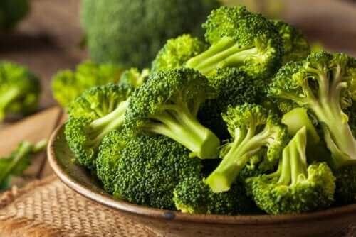 Brokoli Dondurmak İçin İpuçları ve Öneriler