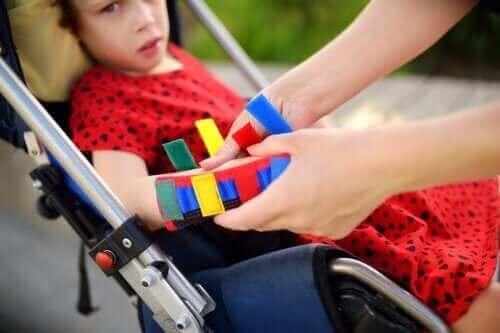Çocuklukta Epilepsi Teşhisi ve Nedenleri