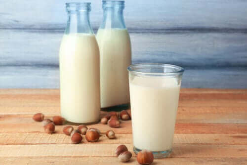 Fındık Sütünün Faydaları Nedir?