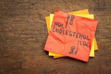 Kolesterol Probleminizi Kötüleştiren 4 Alışkanlık