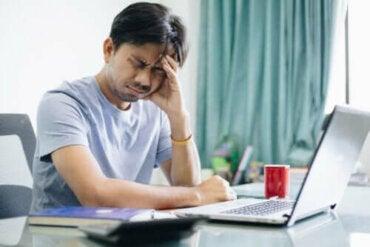 Kortizol Seviyelerini Düşürmek İçin Üç Öneri
