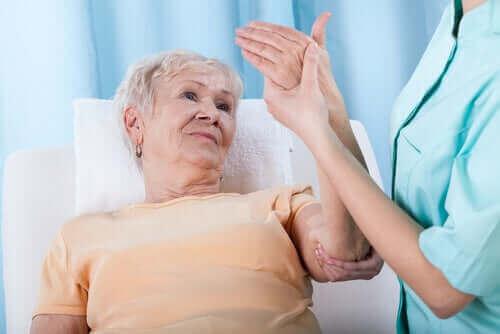 Osteoporoz İçin Risk Faktörleri Nelerdir?