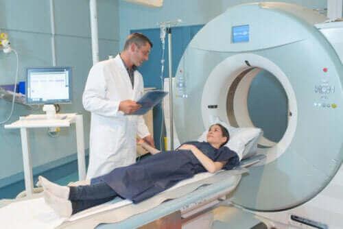 Radyasyon Tedavisi: Özellikleri ve Kullanımları