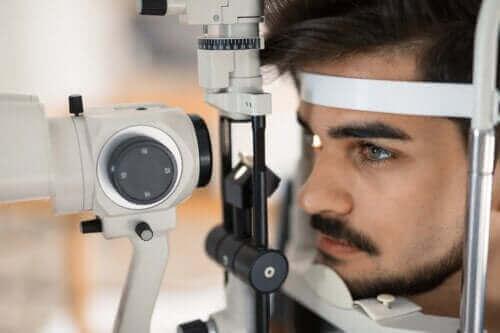 Retinitis Pigmentoza: Tanımı ve Özellikleri