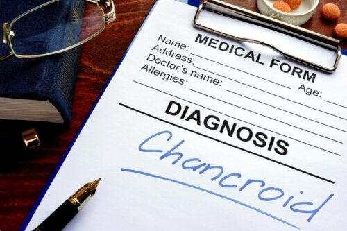 Şankroid Semptomları ve Tedavisi