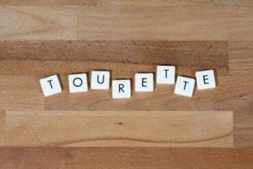 Tourette Sendromunun Tedavisi Nedir?