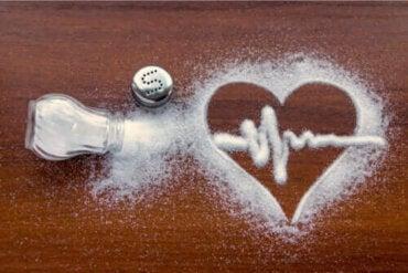 Sodyum Tüketimini Azaltmak İçin 3 Öneri