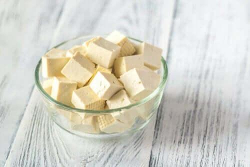 Vegan Peynir Çeşitleri ve Bunların Faydaları