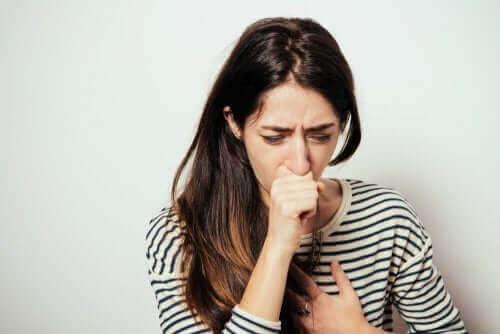 nemin sağlıklı sonuçları ve etkileri