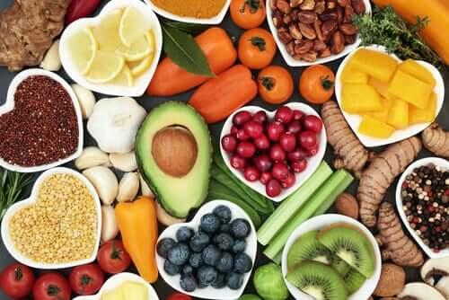 Diyet Bağışıklık Sistemini Etkiler mi?