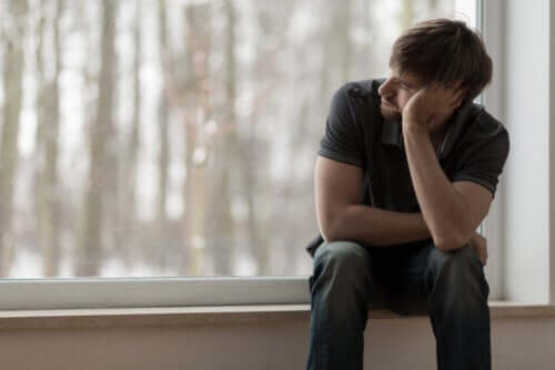 Varoluşsal Depresyon: Hayat Anlamını Yitirdiğinde