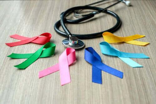Kanserli Hücreler: Bilmeniz Gereken Her Şey
