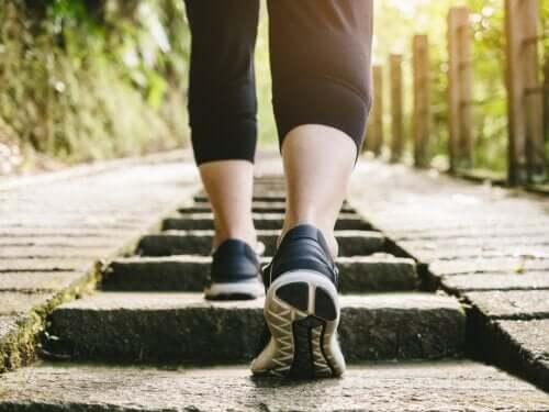 Yemekten Sonra Yürümek Sağlıklı Mıdır?