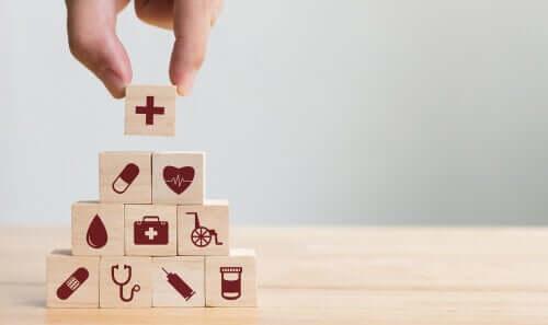 Sağlık Eğitiminin Önemi