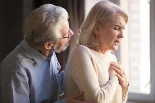 Stresin Kalbi Nasıl Etkilediğini Keşfedin