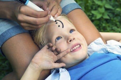 Psikolojik Sağlamlık ve Umut Çocuklara Nasıl Öğretilir?