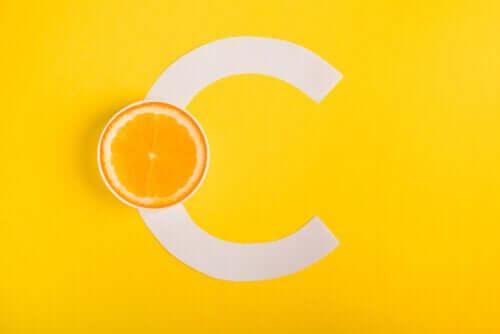 C Vitamini Alerjilerle Savaşmaya Yardımcı Olur Mu?