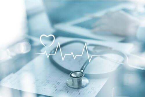 Açık Kalp Ameliyatı: Tüm Bilmeniz Gerekenler
