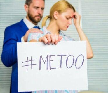 Seks Sırasında Tolere Etmemeniz Gereken Davranışlar