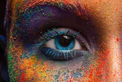 Renk Değiştiren Gözler: Gerçekler ve Mitler