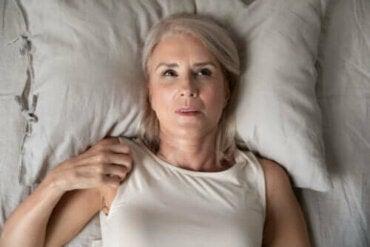 Gece Kaygısı: Nedenleri ve Üstesinden Nasıl Gelinir
