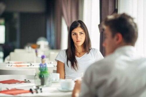 Partneriniz Ne İstediğini Bilmediğinde Ne Yapmalı?