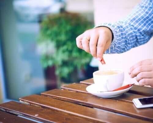 Şeker Alımınızı Sınırlandırmak İçin 6 Doğal Tatlandırıcı