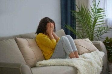 Sinirsel Çöküntü: Zihin ve Vücut Limitlerine Ulaştığında