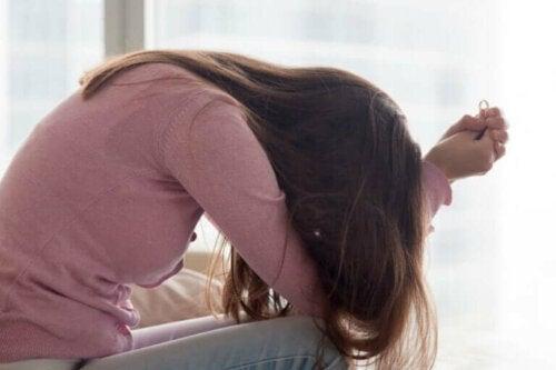 Ayrılık Sonrası Depresyon: Tedavi ve Destek