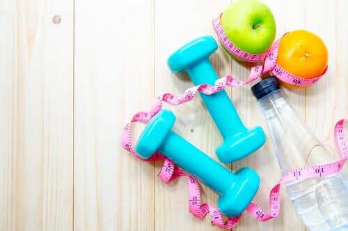 Kanseri Önlemeye Yardımcı Olan 6 Alışkanlık