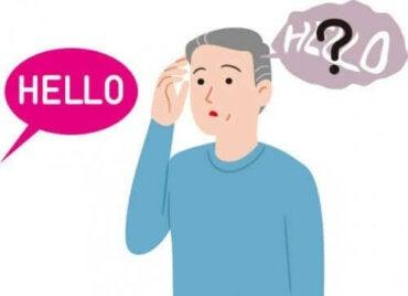 Dizartri: Nedenleri, Semptomları ve Tedavisi