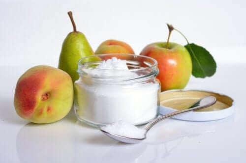 Kalıtsal Fruktoz İntoleransı ve Fruktoz Emilim Bozukluğu İçin Diyet