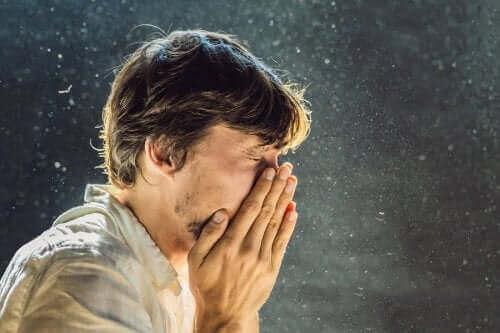 Toz Akarı Alerjisi: Engellemek İçin 4 Önlem