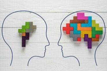 İnsan Beyni Hakkında 6 İlginç Gerçek