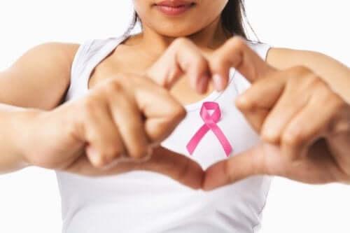 Meme Kanseri İle Yüzleşmenize Yardımcı Olacak 3 Öneri
