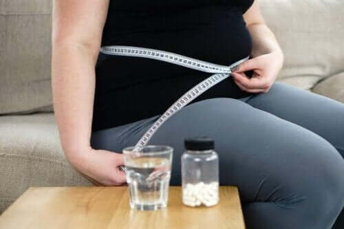 Obezite Tedavisi İçin 8 Takviye
