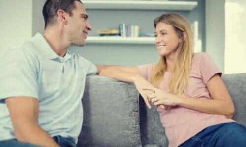 Duygusal İletişim: Bağlanma ve İfade Etmenin Sırrı