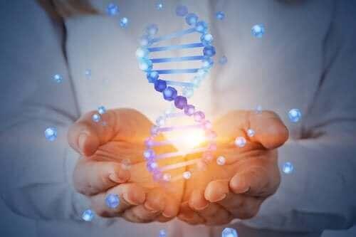 İnsan Genom Projesi Hakkında Bilmeniz Gerekenler