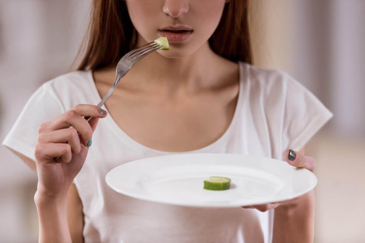 katı diyet programı