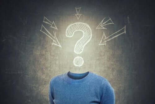 Konfabülasyon (Uydurma) Nedir ve Neden Oluşur?