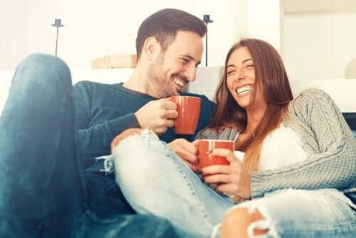 Tatilde İlişkinizi Güçlendirmeniz İçin İpuçları