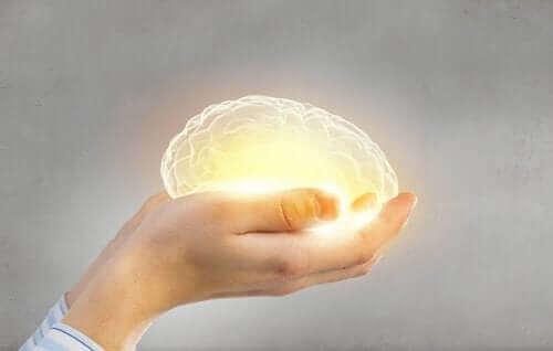 Ruh Sağlığı: Neler Yardımcı Olabilir?