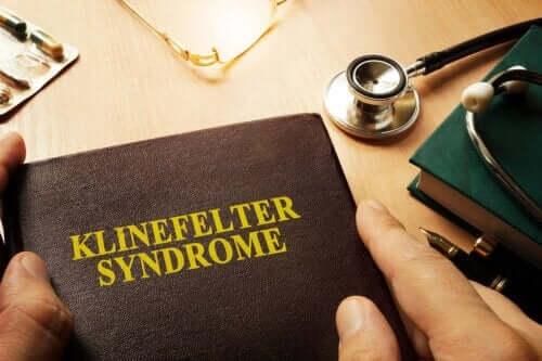 Klinefelter Sendromu Nedir ve Erkekleri Nasıl Etkiler?