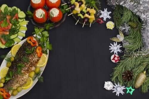 Bayram Yemeklerinde Sevdiklerinizi Şaşırtacak 2 Tarif