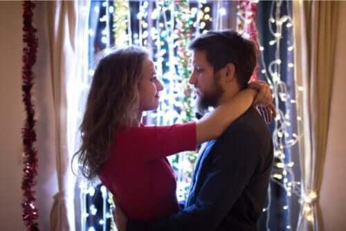 Yeni Yılda Çift Olarak İlerleme Kaydetmek İçin 8 Hedef