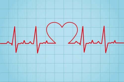 Kalp Atış Hızı: Nedir ve Nasıl Ölçülür?
